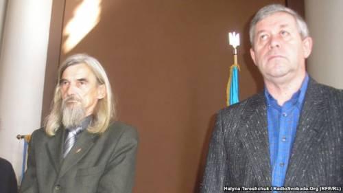 Cандармох має стати місцем всеукраїнської скорботи – дослідники»