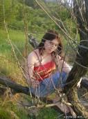 Поезія та проза Джейани Дрімер