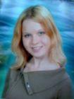 Берберфіш Марія Володимирівна народилася 3 січня 1987-го року в місті Маріуполі Донецької області. У 2004 році закінчила загальноосвітню школу та вступила до Луганського національного педагогічного університету імені Тараса Шевченка, студенткою якого є й зараз