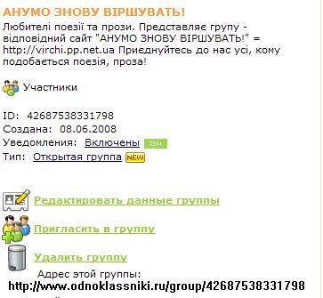 Літературного життя україни та світу